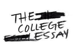 Winning College Admissions Essays - College Essay Advisors